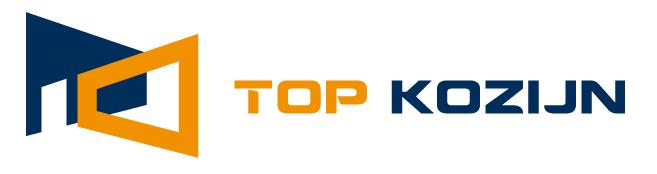 Logo-TopKozijn
