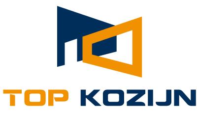 Top-Kozijn_logo